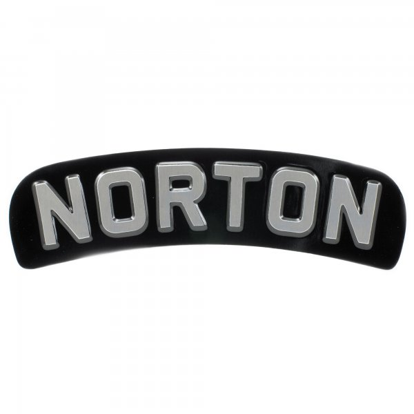 black singles in norton Only at sweetwater bulk pricing and free shipping for your dimarzio air norton s single coil pickup black.