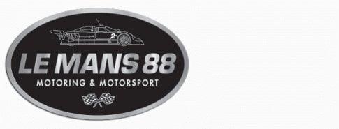 Le Mans 88