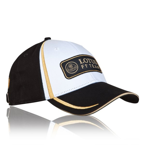 5a0733524793 Cap 2015 Black & White ADULT
