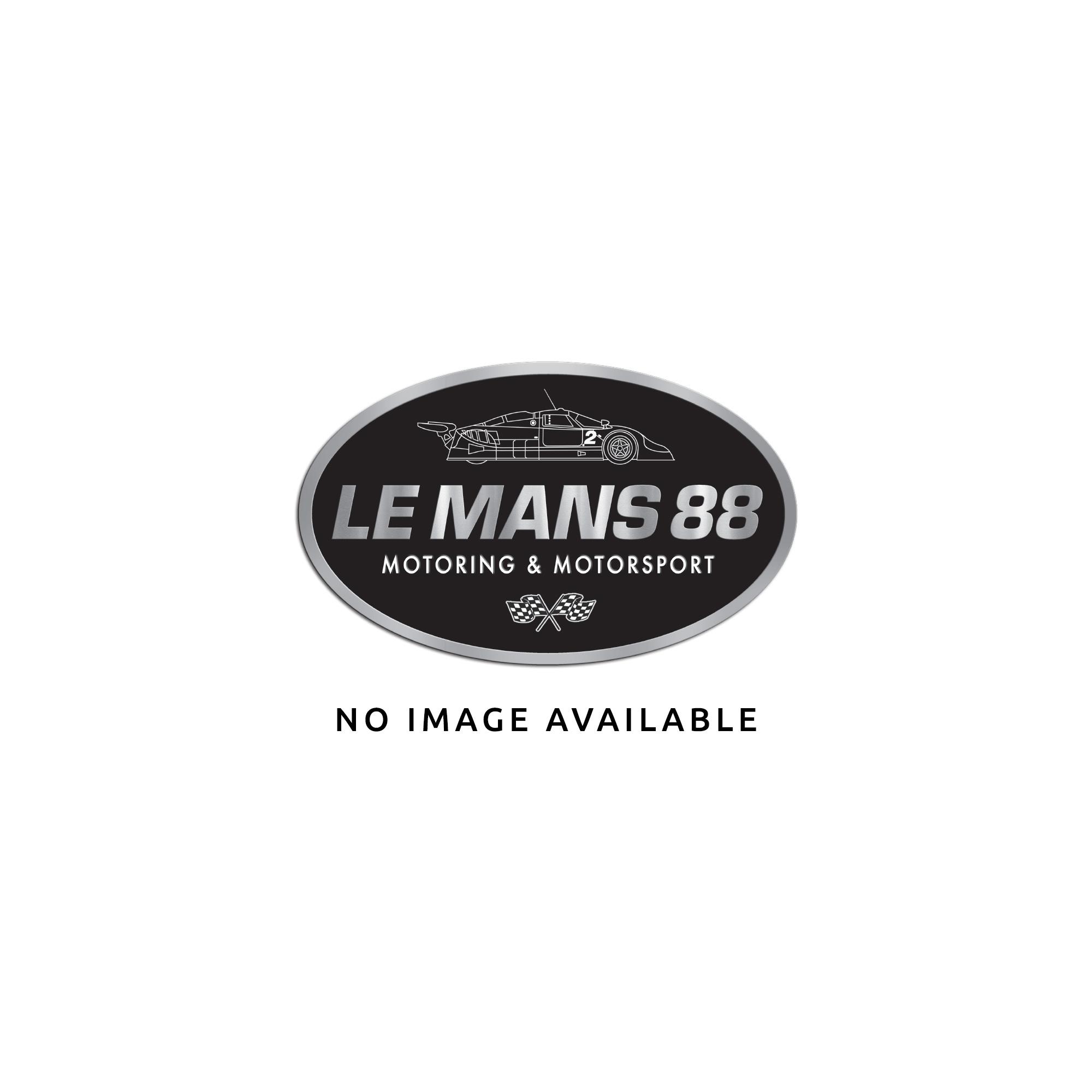 Nostalgic Art Tin Box /& Mints Mercedes Service SMALL